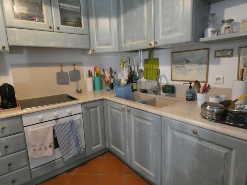 Vente de prestige maison / villa Nice 640000€ - Photo 5