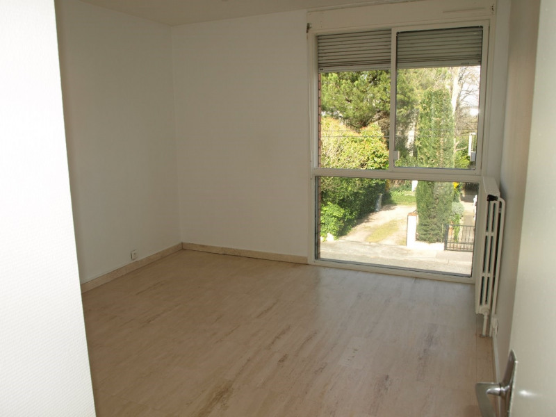 Rental apartment Toulouse 950€ CC - Picture 7