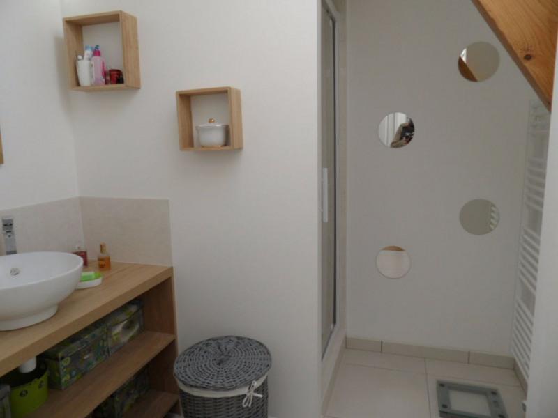 Vendita appartamento Locmariaquer 248850€ - Fotografia 9
