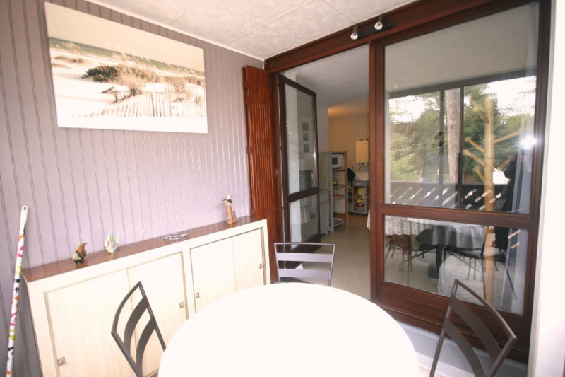 Sale apartment Saint georges de didonne 113 100€ - Picture 2