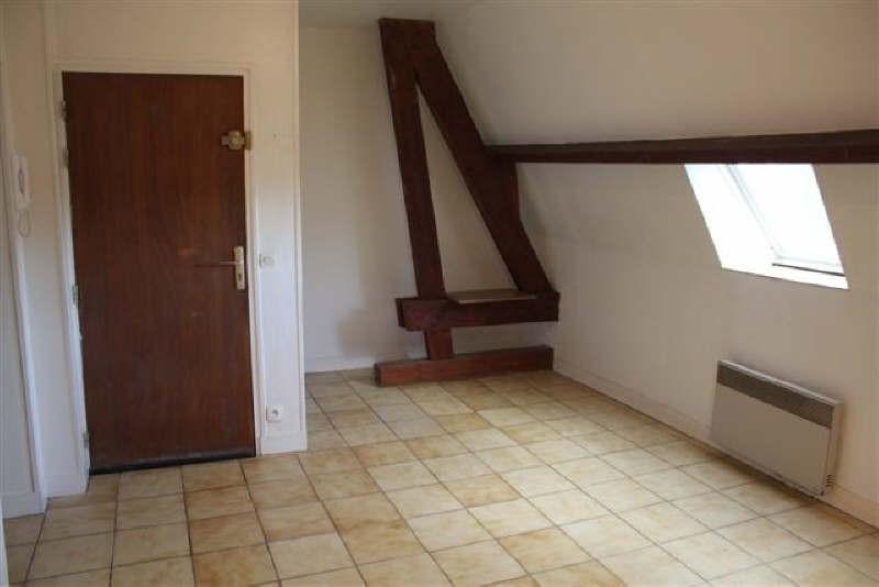 Investimento apartamento Maintenon 91000€ - Fotografia 2