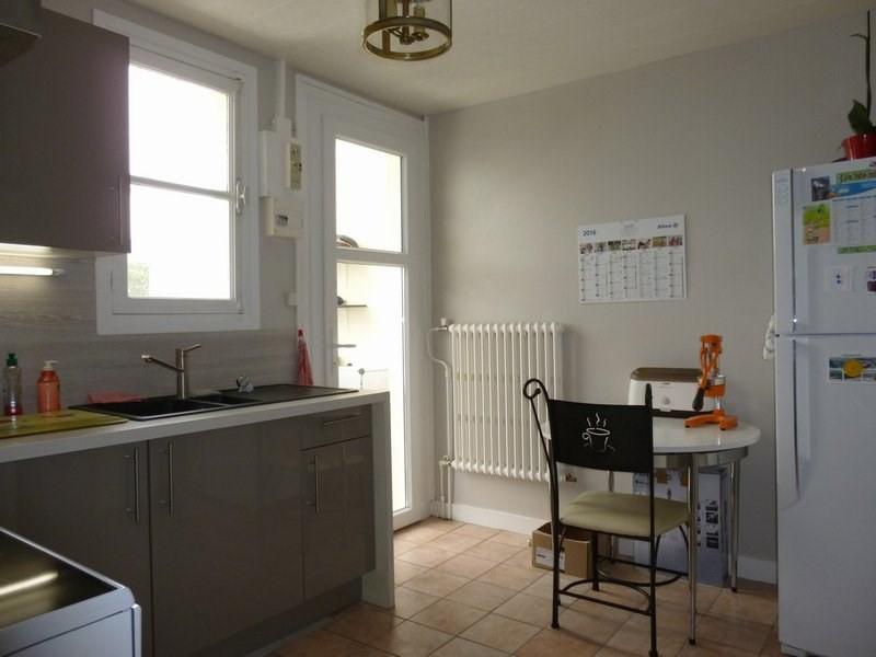 Rental house / villa Caen 890€ CC - Picture 7