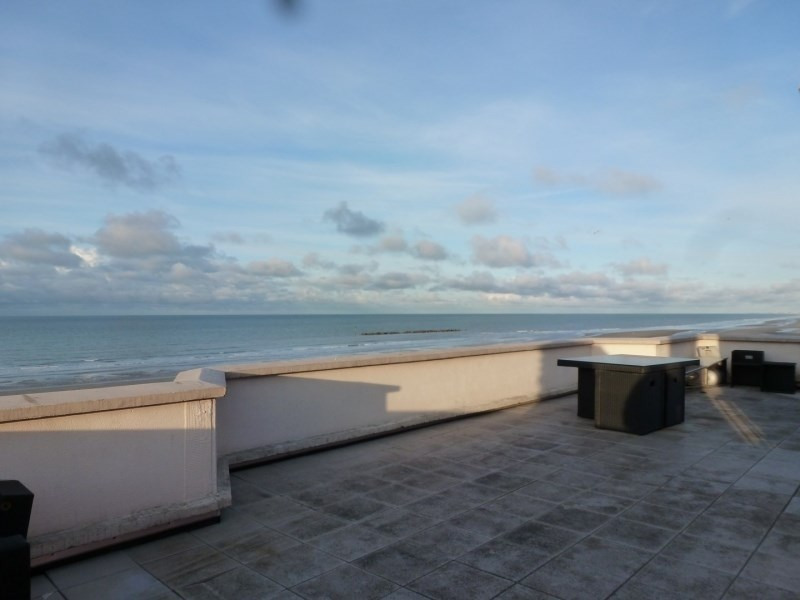 Vente appartement Dunkerque 380 000€ - Photo 8