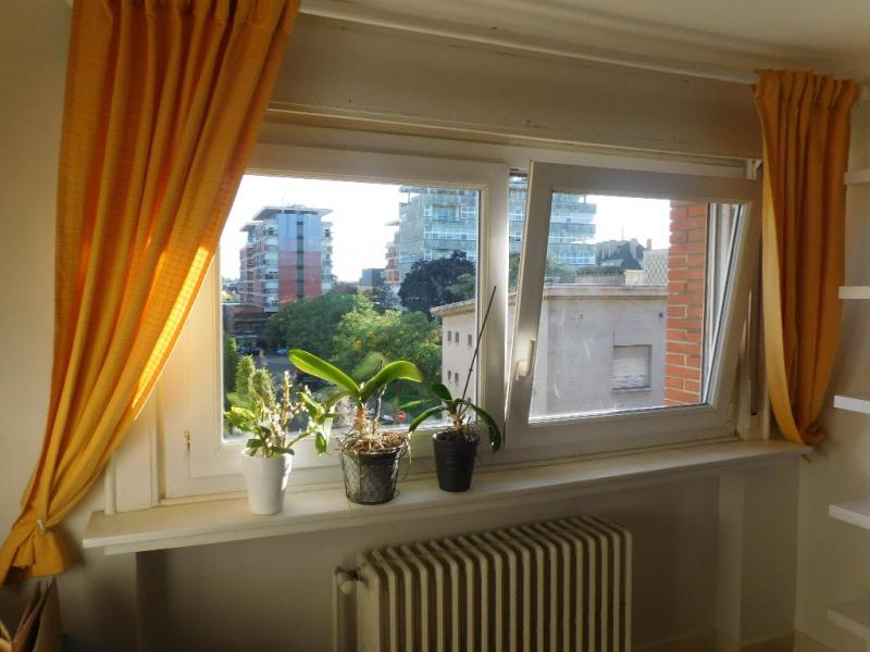 Location appartement Valenciennes 800€ CC - Photo 2