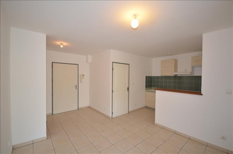 Vente appartement St denis 88 000€ - Photo 3