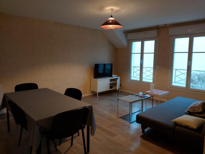 Location appartement Massy 962€ CC - Photo 2