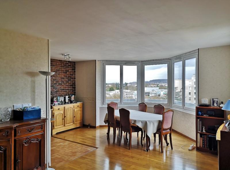 Appartement Sartrouville 5 pièce(s) 88 m2