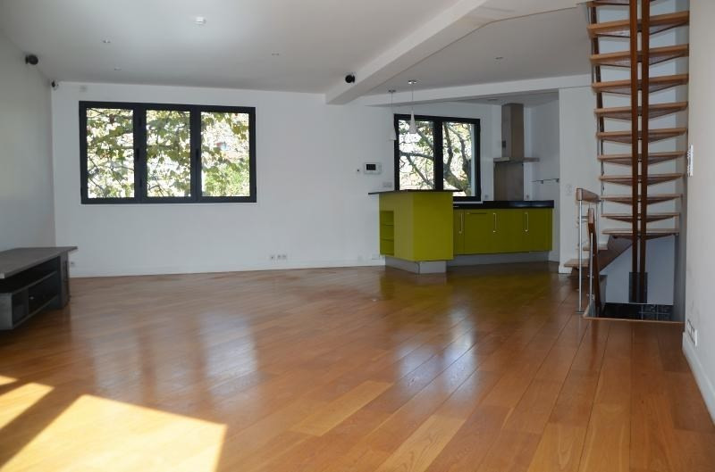 Vente de prestige maison / villa Arcueil 1249000€ - Photo 20