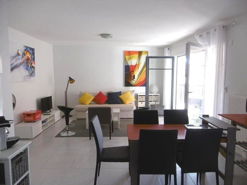 Vente de prestige appartement Arcachon 457000€ - Photo 1