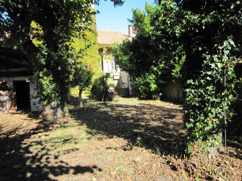 Sale building Agen 372 500€ - Picture 7