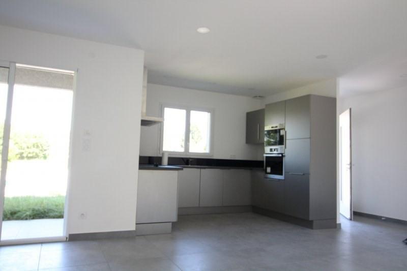 Vente maison / villa Le bouchage 249000€ - Photo 7