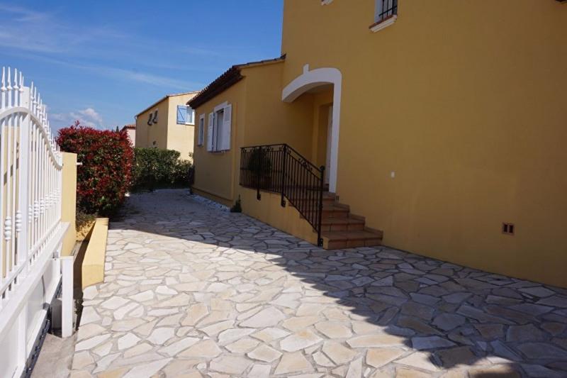 Venta  casa Hyeres 521400€ - Fotografía 18