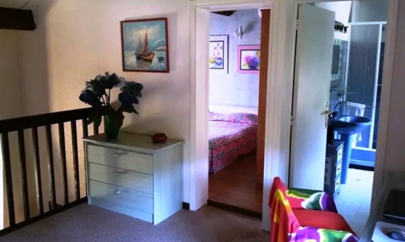 Vente maison / villa Pietrosella 390000€ - Photo 22