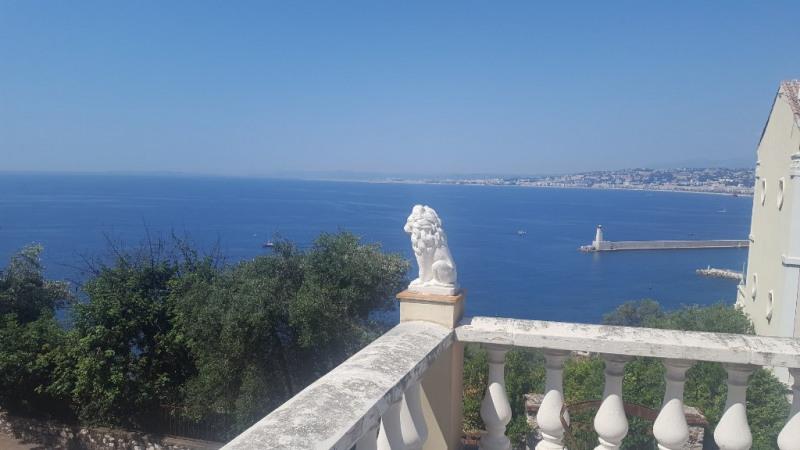 Verkoop  huis Nice 313950€ - Foto 6