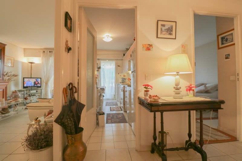 Sale apartment Le cannet 210000€ - Picture 1