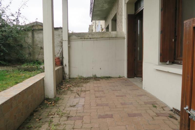 Vente appartement St genest lerpt 99000€ - Photo 3