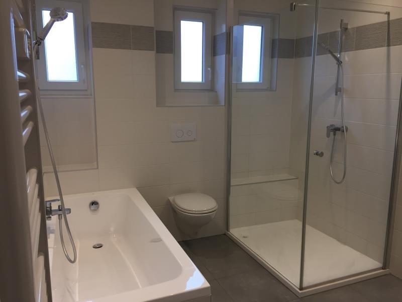 Rental apartment Schiltigheim 860€ CC - Picture 6