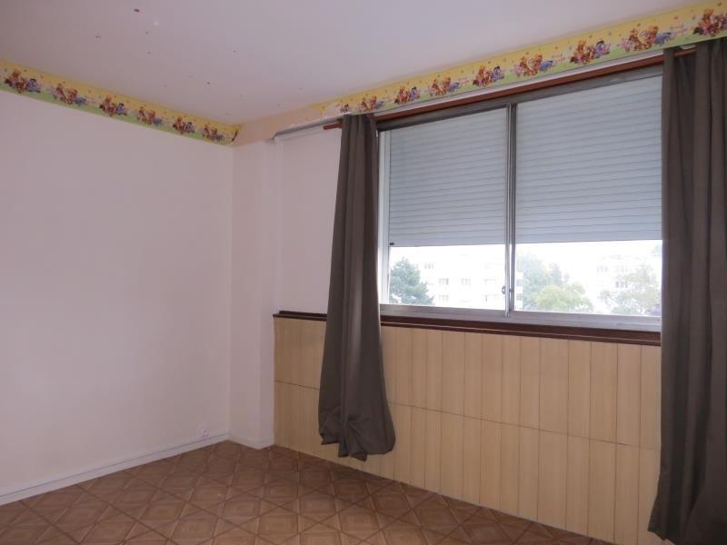 Vente appartement St leu la foret 155000€ - Photo 5