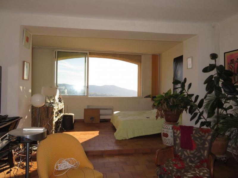 Sale house / villa Le castellet 430000€ - Picture 6