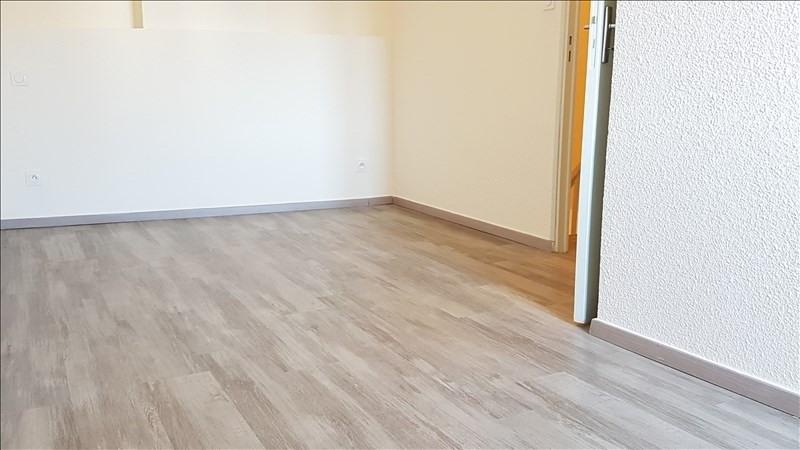 Vente immeuble Rouffiac d'aude 128000€ - Photo 9