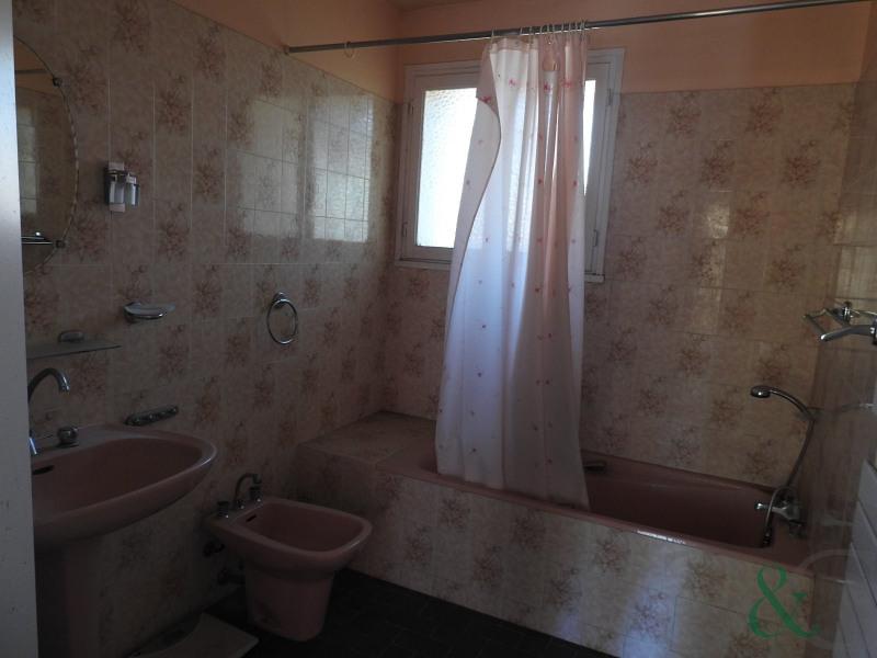 Sale empty room/storage La londe les maures 399000€ - Picture 11