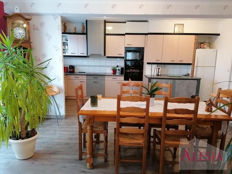 Vente appartement Châlons-en-champagne 112160€ - Photo 4