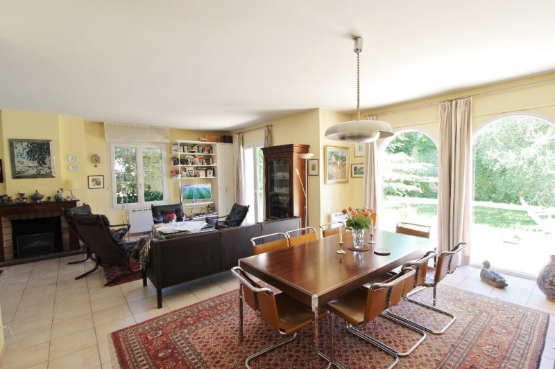 Vente de prestige maison / villa Lyon 9ème 790000€ - Photo 6