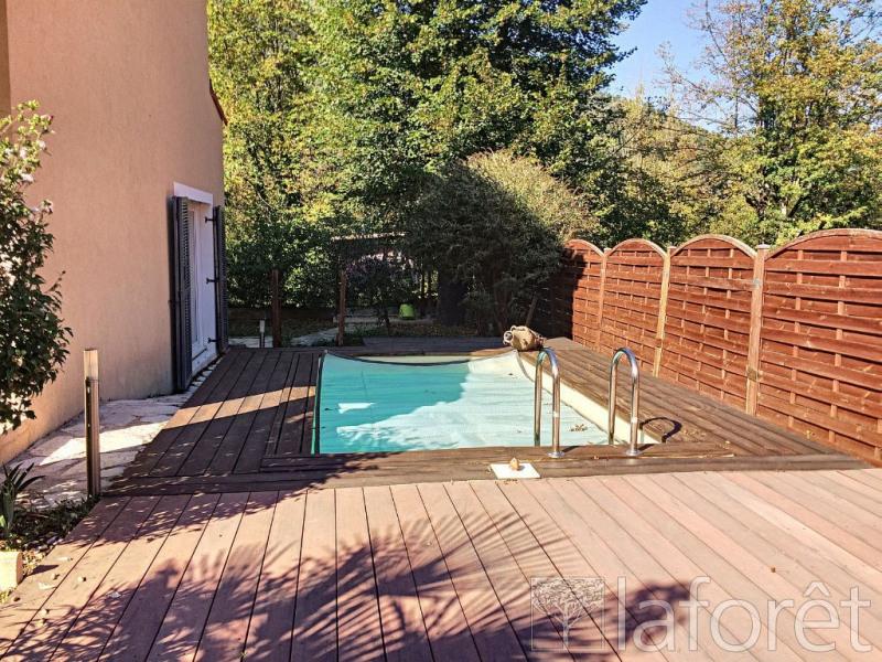 Vente maison / villa Sospel 355000€ - Photo 9