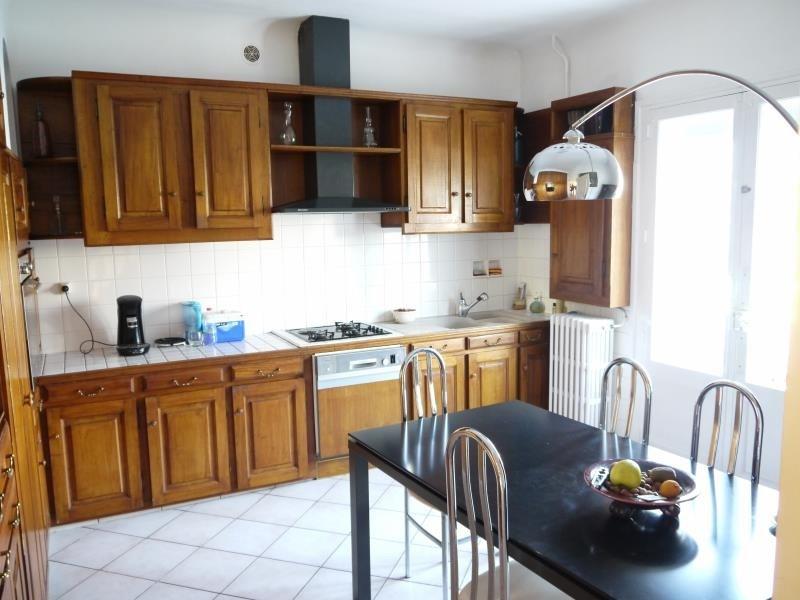 Sale house / villa Clairac 199000€ - Picture 9