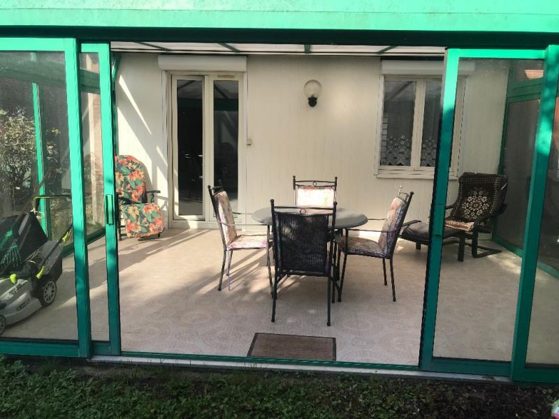 Sale house / villa Fleurbaix 265000€ - Picture 4