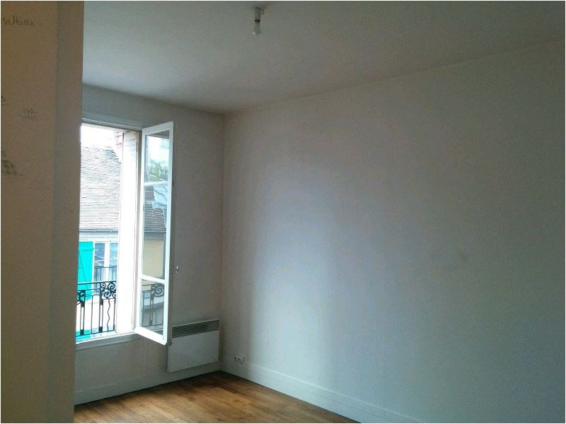 Vente appartement Savigny sur orge 143 000€ - Photo 7