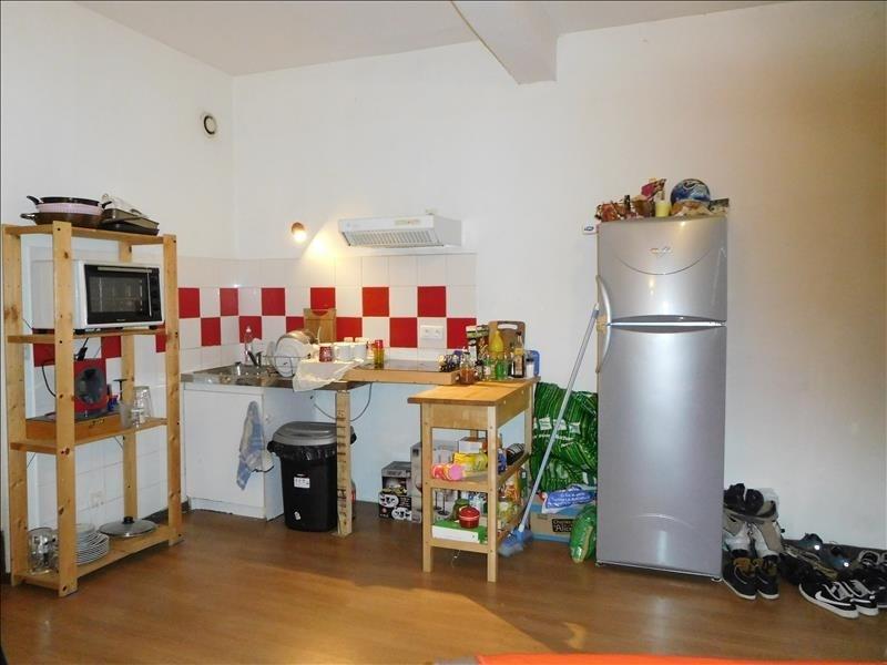 Location appartement Cubzac les ponts 565€ CC - Photo 2