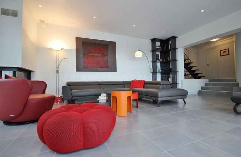 Vente de prestige maison / villa Les adrets-de-l'estérel 949000€ - Photo 15