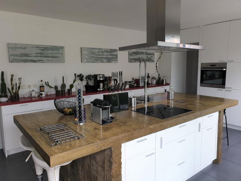 Sale house / villa Mornac sur seudre 349800€ - Picture 4