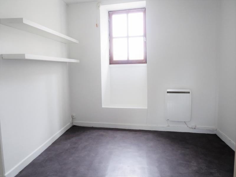 Revenda casa Orphin 318000€ - Fotografia 7