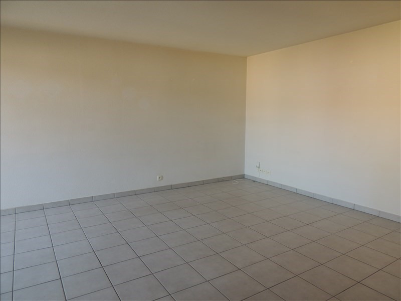 Vente appartement Pau 133 000€ - Photo 7