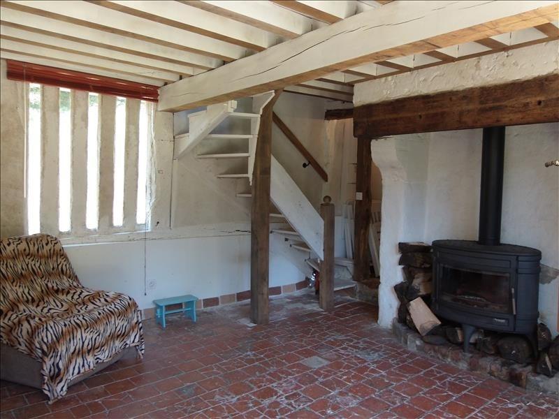 Vente maison / villa St pierre azif 247000€ - Photo 3