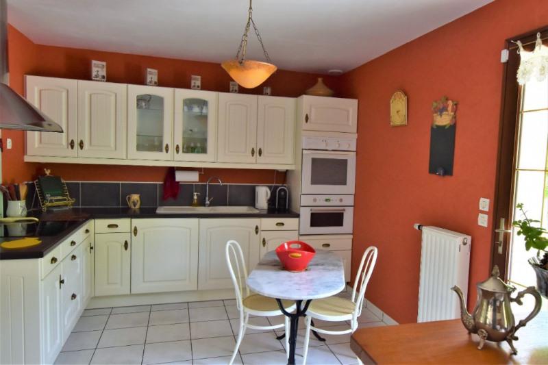 Sale house / villa Saint calais 213000€ - Picture 3