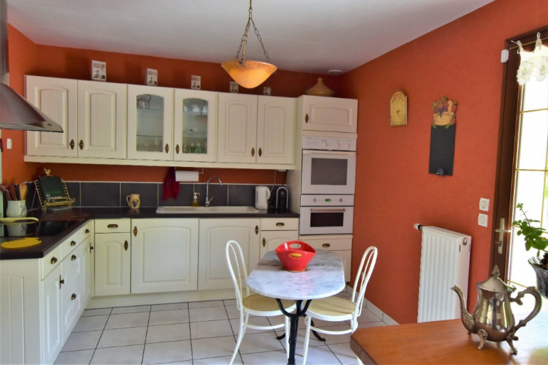 Vente maison / villa Saint calais 213000€ - Photo 3