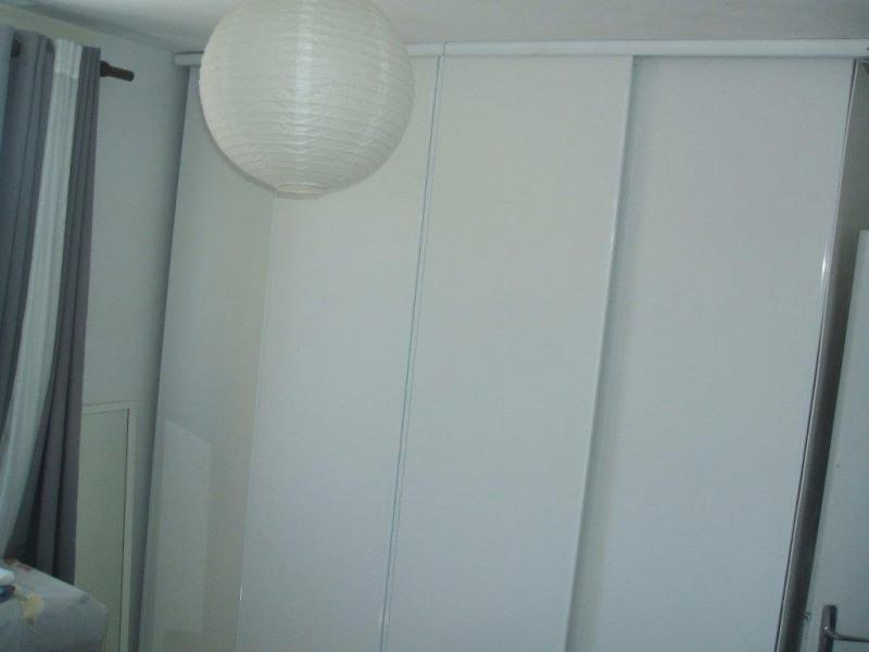 Revenda apartamento St denis 94000€ - Fotografia 5