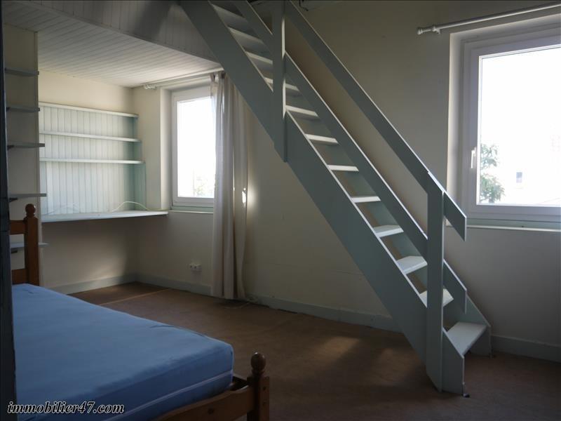 Vente maison / villa Laparade 119000€ - Photo 13