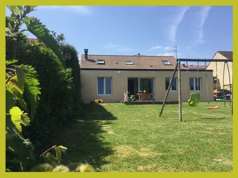 Sale house / villa La bassee 218900€ - Picture 1