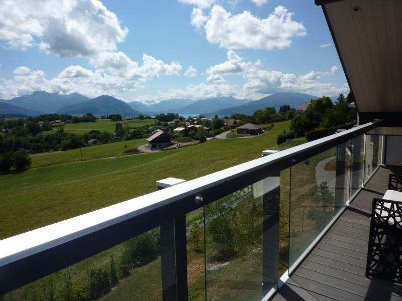 Immobile residenziali di prestigio casa Cuvat 990000€ - Fotografia 2