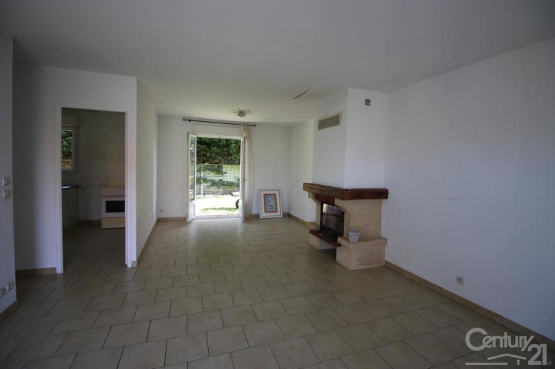 Продажa дом Villerville 215900€ - Фото 11