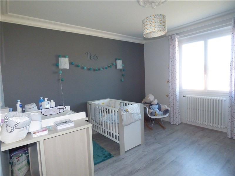 Sale house / villa Secteur de mazamet 235000€ - Picture 9
