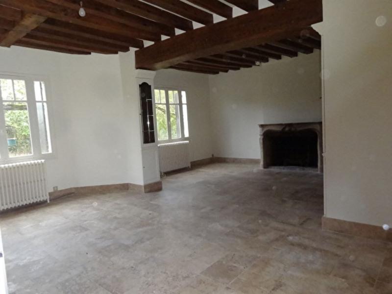 Vente maison / villa Chalette sur loing 187000€ - Photo 16