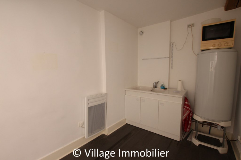 Vente bureau St priest 199 000€ - Photo 6