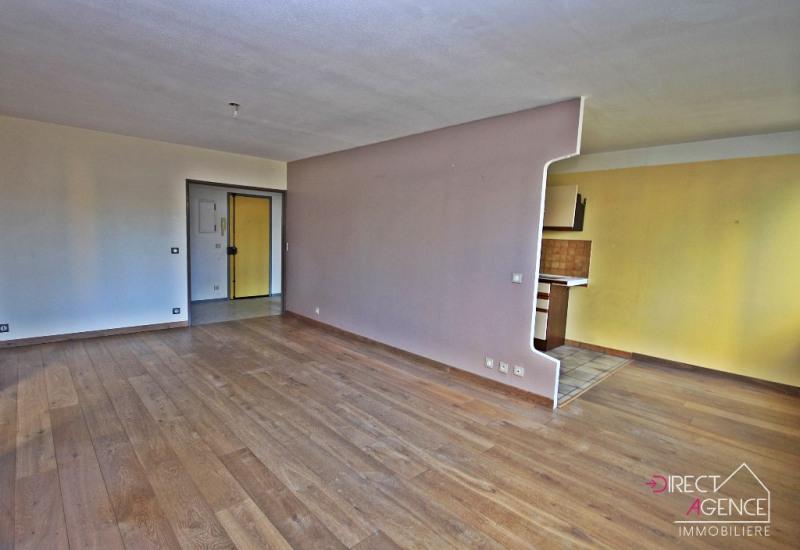 Vente appartement Noisy le grand 167000€ - Photo 3