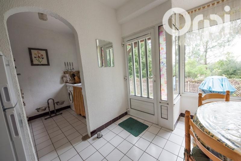 Vente maison / villa La tremblade 253850€ - Photo 8