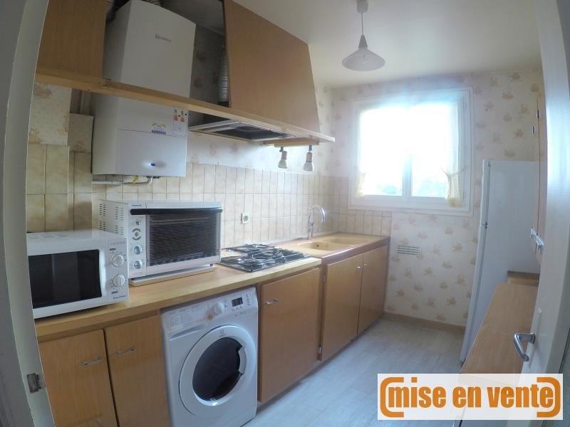 Vente appartement Champigny sur marne 217000€ - Photo 3